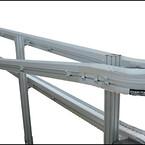 Automatisering-conveyor6
