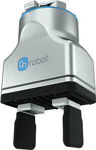Onrobot\n2FG7\nGripper\nonrobot \ncobot\n