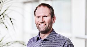 Leasing Fyns specialist i billeasing Danny Jeppesen