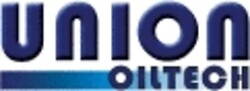 Union Oiltech ApS