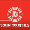 John Drejer A/S