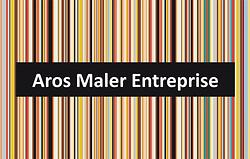 Aros Maler Entreprise A/S