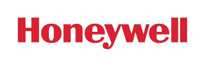 BB Data er certificeret Honeywell forhandler