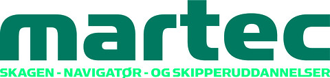 ARPA-kursus for navigatører - mangler du det ? Hold oprettet d. 20.08.18
