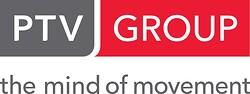 PTV Group Danmark
