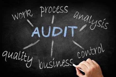 Kiwa tilbyr rådgivning innen ledelsessystemer iht. ISO 9001, ISO 14001 og ISO 45006