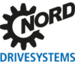 Nord Gear Norge AS