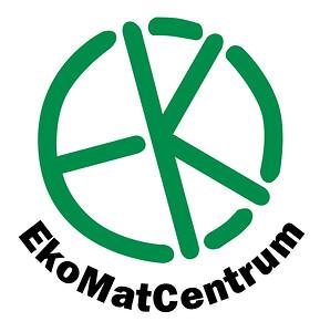 Ekomatcentrum