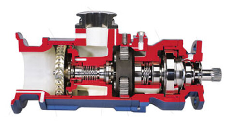 TDi luftstarter - TDI luftstartere, luftstarter, TDI, TDI Turbotwin air starters, Turbotwin, air starters, luft startere