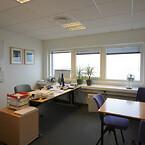 kontor_kld