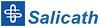 Salicath ApS