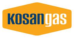Kosan Gas a/s