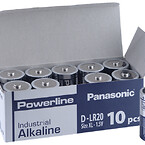 ALKALINE_LR20AD-10BB_open box_RGB