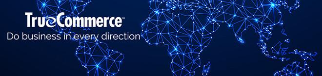 Handler du internationalt? Webinar om global digital dokumentudveksling