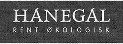 Hanegal A/S