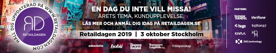 59858661864 Nyheter - Dagens Handel
