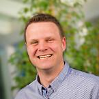 Produktchef Timm Lauridsen, Betech A/S
