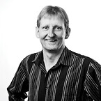 Morten MÅllertz