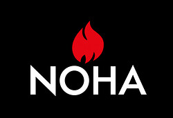 Noha Norway AS