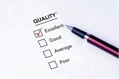 Har I brug for hjælp til kvalitetssikring og miljø.