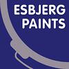 Esbjerg Farve- & Lakfabrik A/S