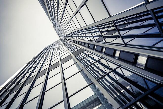 Hvorfor spare på den løsning, som skaber energieffektive bygninger og reducerer vores CO2 aftryk?