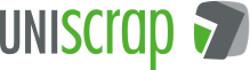 Uniscrap A/S