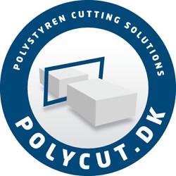 Polycut.dk