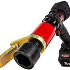 B-RAD Select 7 000 Nm