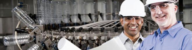 """CE-mærkning: Hvad forstås ved en """"Samling af maskiner""""? - Energy Supply DK"""
