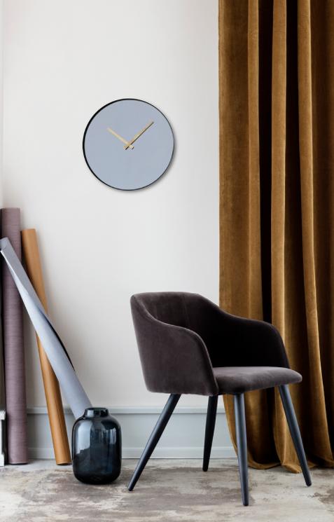 Alle nye Broste Copenhagen lancerer første møbelkollektion nogen sinde RZ-84