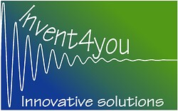 Invent4you ApS