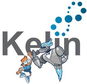 KelinEgssis logo