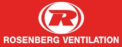 Rosenberg Ventilation ApS