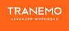 Tranemo Workwear Danmark A/S
