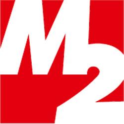 M2 Byg ApS