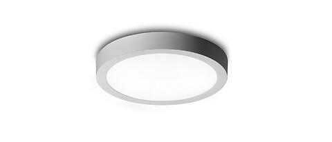Mångsidig, takmonterad LED-armatur