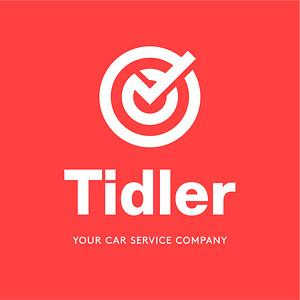 Tidler