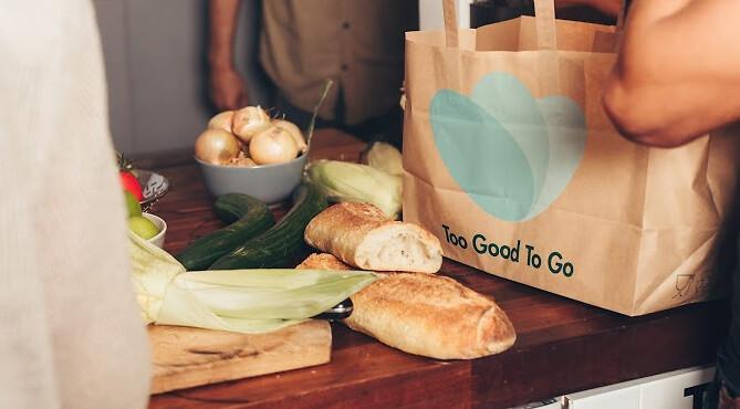 a7c2142c50f Ny formue klar til Too Good To Go - RetailNews
