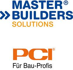 Master Builders Solutions Sverige AB