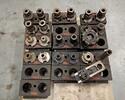Duroc Machine Tool Danmark
