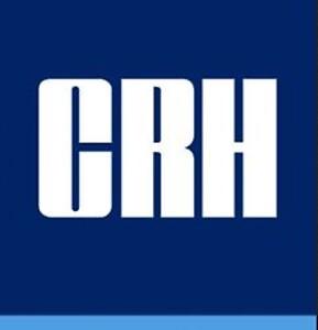 CRH Concrete