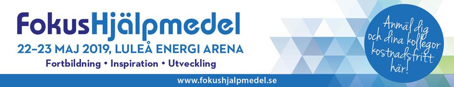 free shipping c2ae1 f6a07 Nyheter - MedTech Magazine