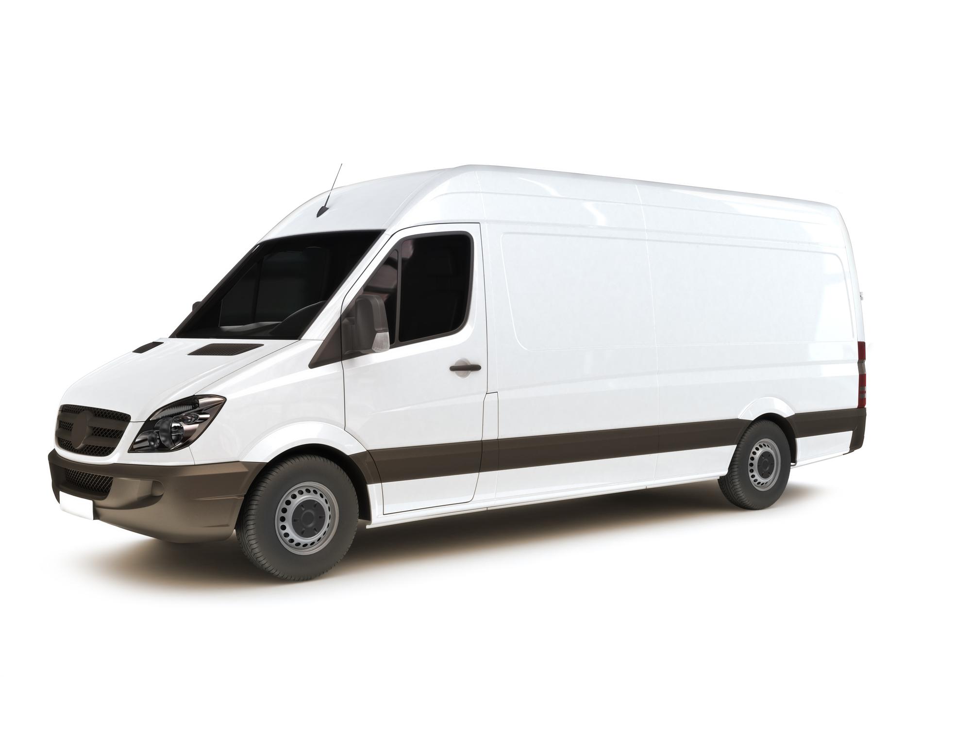 fartskriver takograf i varebilen transportmagasinet. Black Bedroom Furniture Sets. Home Design Ideas