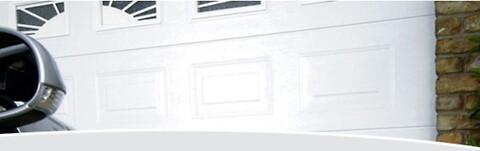Novoferm Danmark ApS leverandører af døre, porte og logistiksystemer.