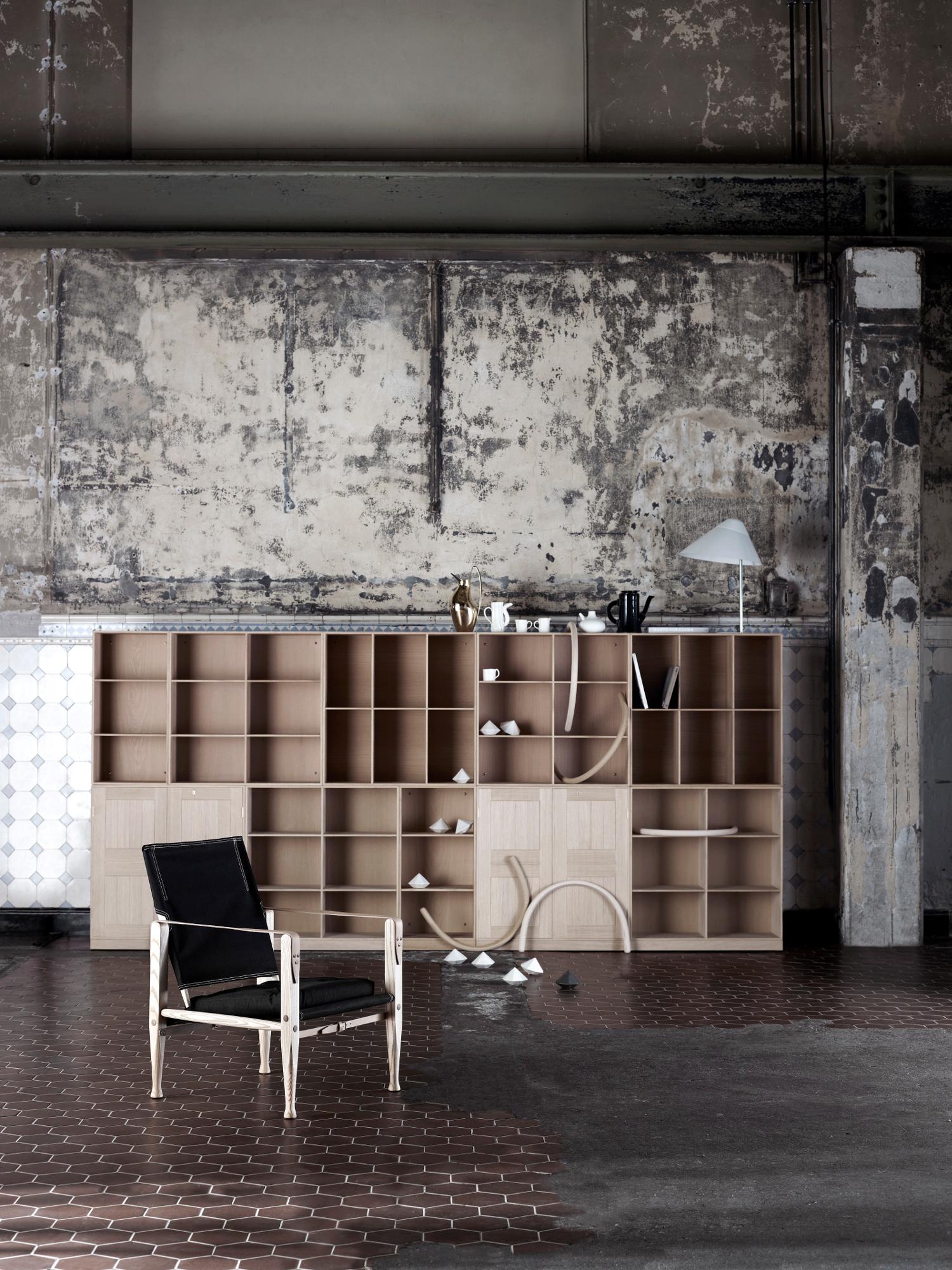 Nordic Design News