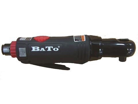 Skraldenøgle luft 3/8' mini bato