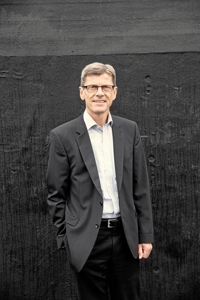 """015efd1c1b11 Ebbe Malte Iversen  """"Vi får en mere komplet forretningsmæssig profil""""  (Foto  Aarsleff)"""