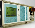 Instrument & Calibration Sweden AB