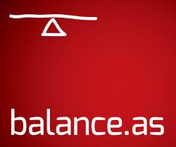 balance.as